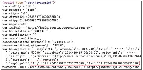 javascript printable area remote sensing free full text active collection of