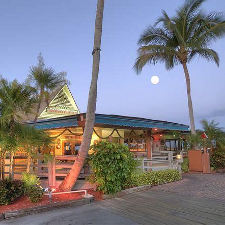 boathouse florida boathouse restaurant naples west coast florida