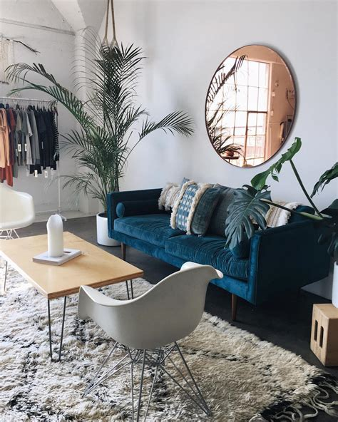 interior blue a guide to the best interior lifestyle sample sales