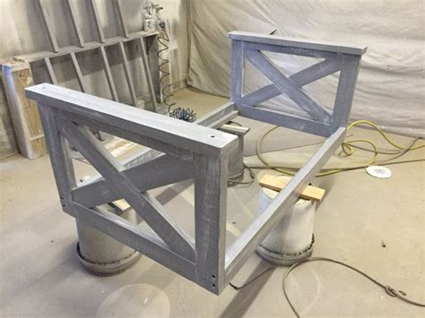 king swing bed best 25 porch swing beds ideas on pinterest porch