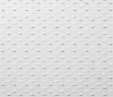 mineralwerkstoff platten hersteller frescata struktur fa l006 mineralwerkstoff platten