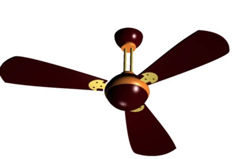 pictures of ceiling fans january design usha fans