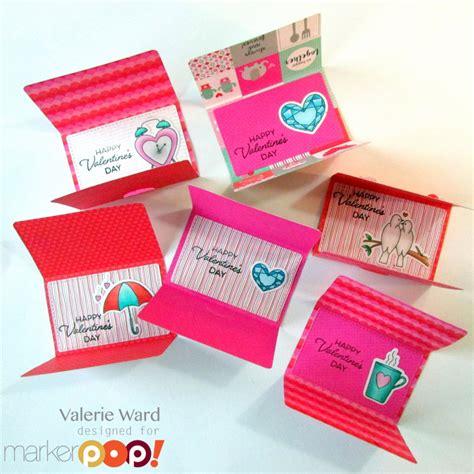 doodlebug valentines 6 valentines valbydesign