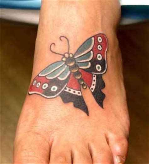 29 best traditional butterfly tattoo 7 best ideas about trad butterflies on