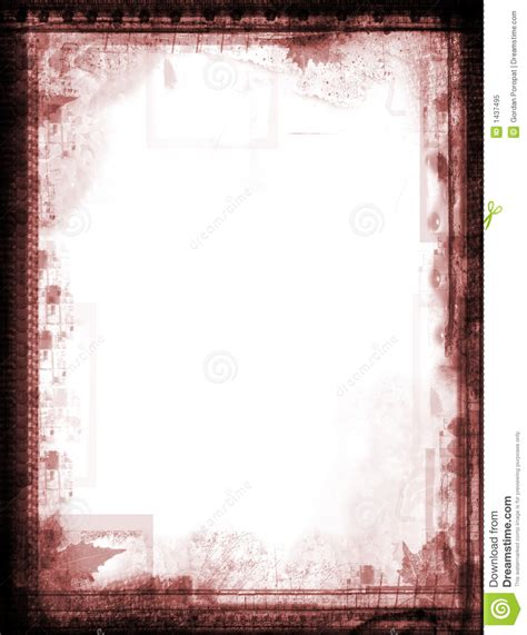 grunge border and background royalty free stock images image 1928129 grunge border and background stock illustration illustration of damaged grey 1437495