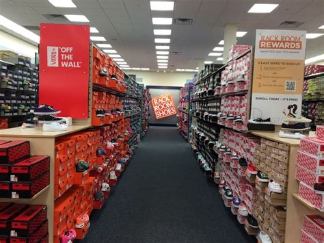 Rack Room Shoes Reviews by Rack Room Shoes Shoe Stores 27001 Us Hwy 19 N