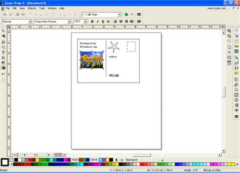 corel draw x4 open illustrator can illustrator open corel draw files eventsblogs