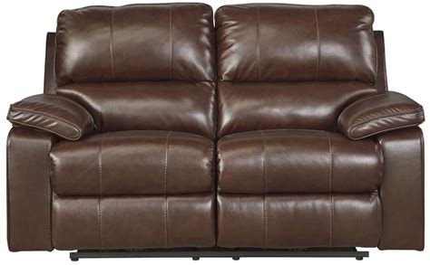 transister coffee power reclining sofa ashley transister coffee power reclining loveseat dallas