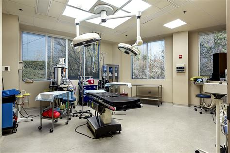 jcaho operating room standards about swan center directions our building