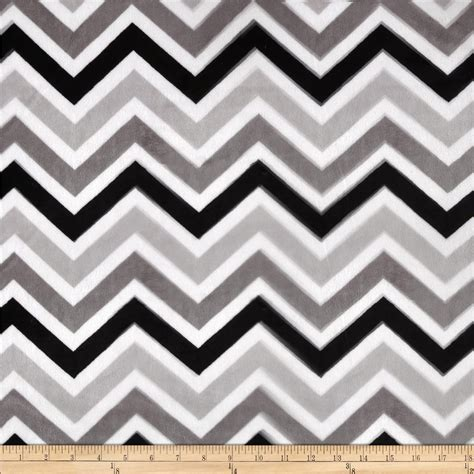 Black Chevron cheveron wallpaper black and white studio design