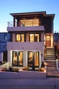 home front design build los angeles tropical modern exterior tropical exterior los