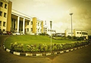Tapmi Mba Fees by Ta Pai Management Institute Manipal Tapmi