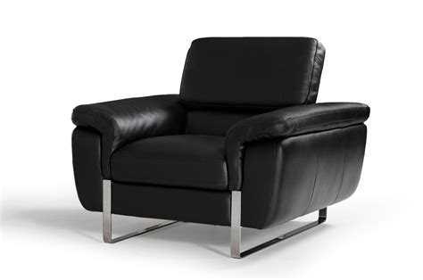 unique leather sofa sets david ferrari highline italian modern black leather sofa