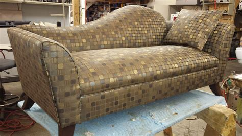 furniture upholstery anchorage ak professional custom upholstery anchorage ak quality furniture auto and boat seat upholstery