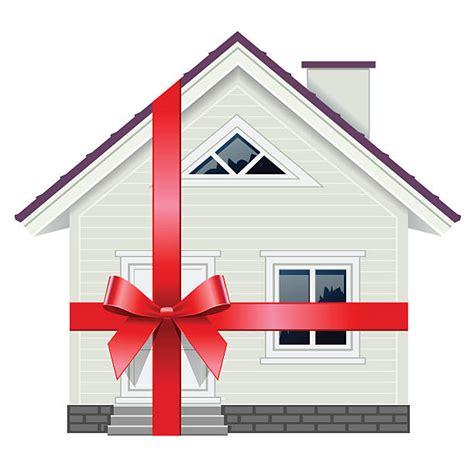 housewarming clip art vector images illustrations istock