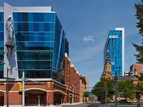 Hotel Packages Deals In Downtown Detroit Greektown Casino by Greektown Hotel Casino