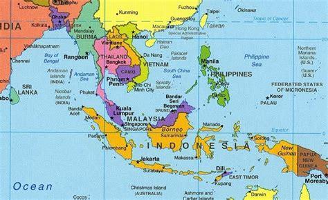 los das de birmania ap 243 s su 233 cia e paris kc 390 ser 225 apresentado na nova zel 226 ndia sudeste asi 225 tico e norte da
