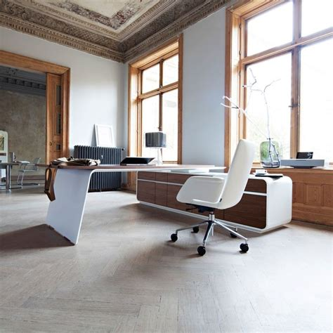 modern ceo office interior design best 25 ceo office ideas on executive office