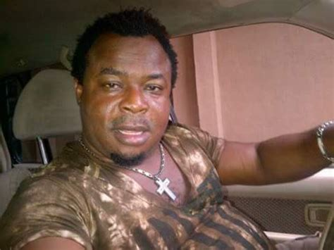 dede one day death nollywood actor dede one day is dead onlinenigeria com