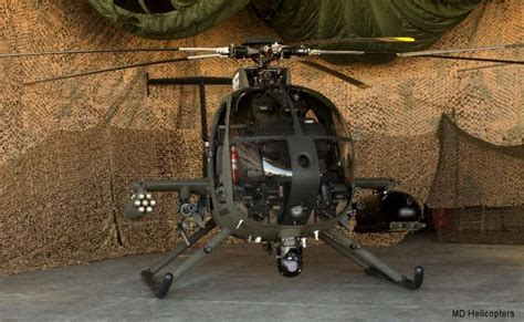 md helicopters at lima 2015 helicopter database