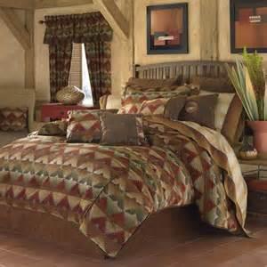 california king size bed comforter sets santa fe california king comforter set and king