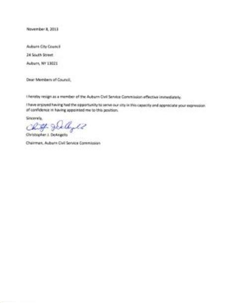 Acceptance Letter Against Resignation Best Photos Of Resignation Letter Simple Resignation Letter Sle Notice