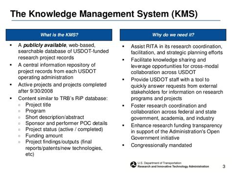 knowledge management research papers research papers on knowledge management system knowledge