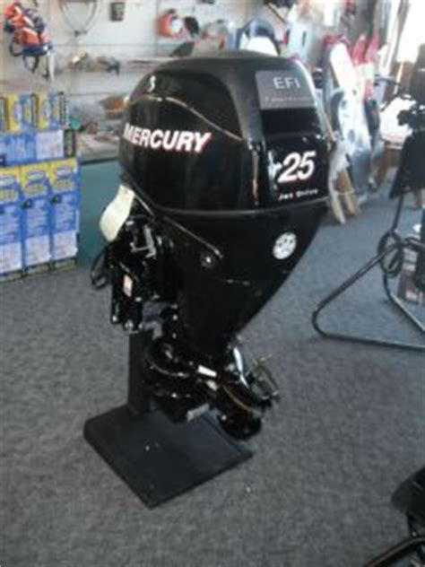 mercury jet drive boat motors mercury outboard motor ebay electronics cars fashion html