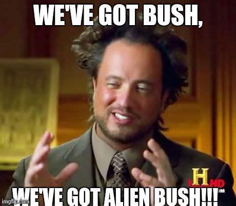 Aliens Meme Generator - ancient aliens meme imgflip