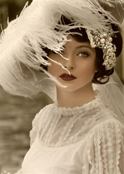 great gatsby era pictures 17 best images about great gatsby era and 1920 quot s on