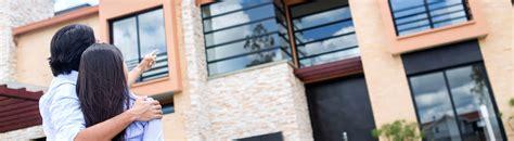 detrazione prima casa detrazione spese notarili acquisto prima casa casa tutti