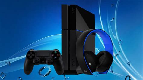 Gaming Setup Maker How Isis Terrorists May Have Used Playstation 4 To Discuss