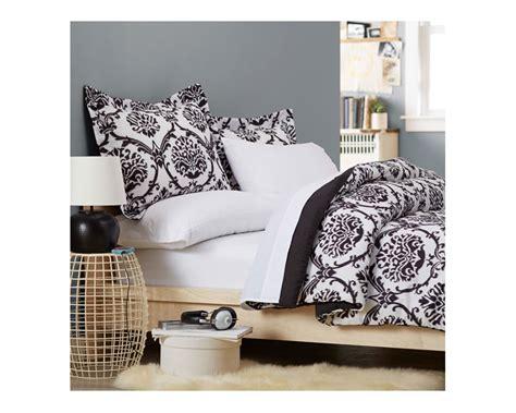 black and white bed in a bag teal comforter sets car interior design