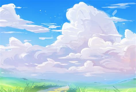 anime background anime background by nieris on deviantart