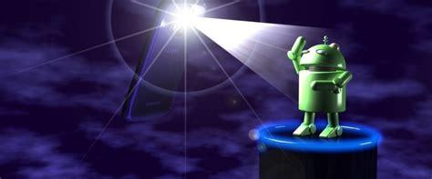 Senter Yang Bagus apa 10 aplikasi lu senter android terbaik yang tetap menyala setelah kalian mengunci layar