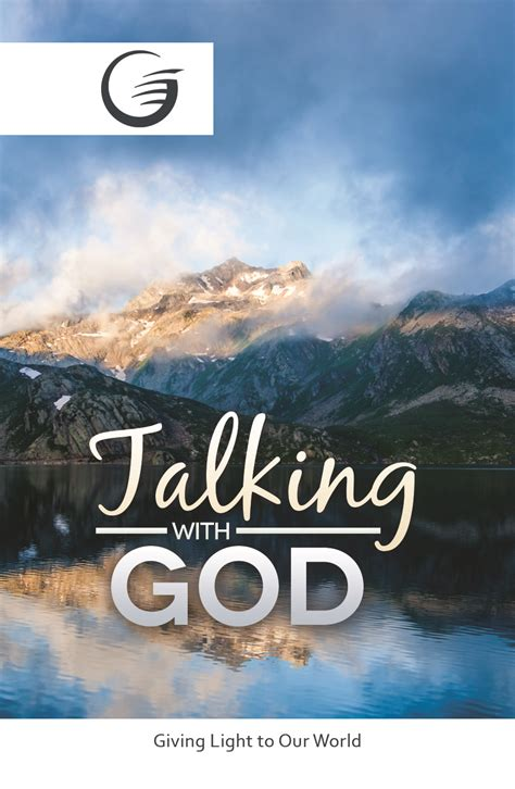 talking about god honest conversations about spirituality books talking with god glow