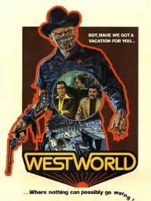 filme schauen westworld the oklahoma kid film 1939 filmstarts de