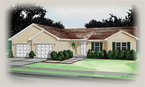 Homeway Homes Floor Plans by Floorplans
