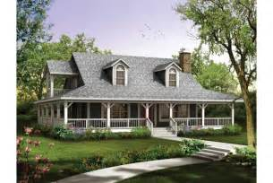 farm house plan home plan homepw14824 1673 square foot 3 bedroom 2