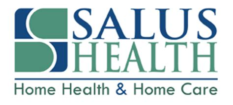 home health newtown pa