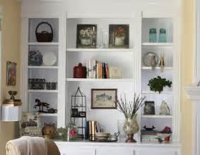 decorating ideas for shelves furniture decorative modern shelving design for interior