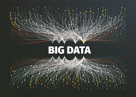 bid data big data for pharmacovigilance conference