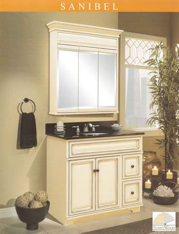 bathroom vanities pease warehouse