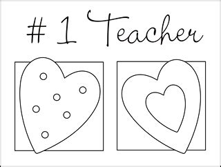 printable birthday cards to color for teacher stuffed animal sewing patterns squishy cute