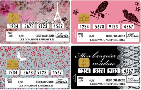 Master Card Gift Card - 8 best images of printable pretend credit cards kids fake printable credit cards