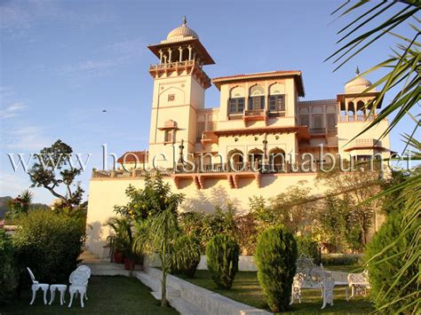 Heritage Home Interiors hotel jaipur house mount abu india mount abu hotels