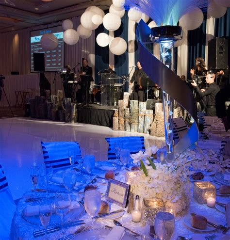 themed charity events arrangements unlimited charity ball with a nautical theme