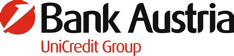 bank austrua opinions on bank austria