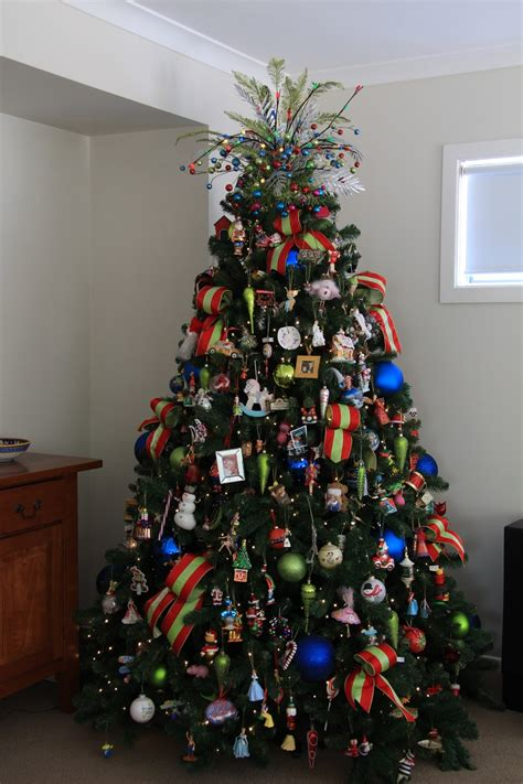187 best images about christmas trees decorated on pinterest