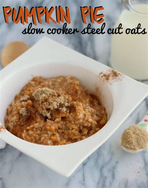 100 slow cooker recipes rachel cooks 174